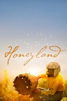 Honeyland Legendado HD