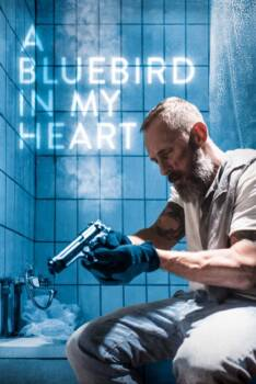 A Bluebird in My Heart Legendado HD