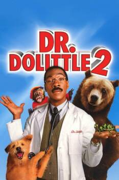 Dr. Dolittle 2 Dublado HD