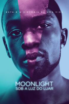 Moonlight: Sob a Luz do Luar Dublado HD
