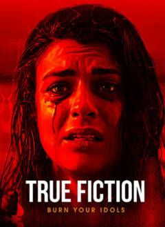 True Fiction Legendado HD