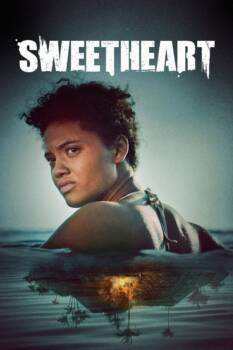 Sweetheart Dublado HD